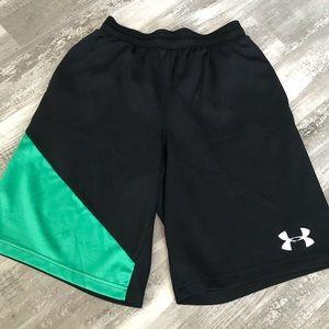 Men's Under Armour Athletic Shorts